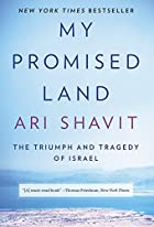 My Promised Land: The Triumph and Tragedy of…
