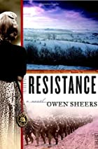 Resistance by Owen Sheers