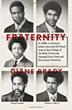 Fraternity: In 1968, a visionary priest…