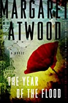The Year of the Flood: A Novel by Margaret…