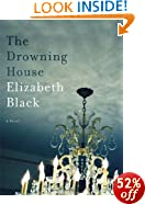 The Drowning House: A Novel