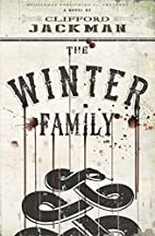 The Winter Family: A Novel by Clifford…