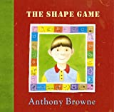 Anthony Browne: The Shape Game