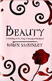 McKinley, Robin: Beauty