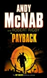 McNab, Andy: Boy Soldier: Payback No.2