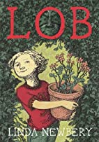 Lob by Linda Newbery