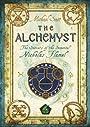 THE ALCHEMYST (The Secrets of the Immortal Nicholas Flamel ) - Michael Scott