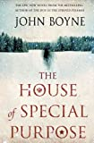 John Boyne: The House of Special Purpose