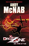 Andy Mcnab: Dropzone - Book One