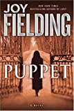 Fielding, Joy: Puppet