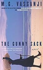 The Gunny Sack by M. G. Vassanji