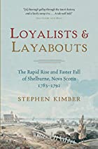 Loyalists and Layabouts: The Rapid Rise and…