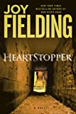 Fielding, Joy: Heartstopper