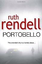 Portobello by Ruth Rendell