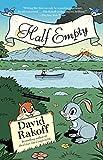 Rakoff, David: Half Empty