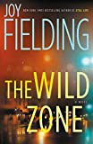 Fielding, Joy: The Wild Zone
