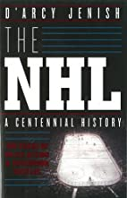 The NHL: 100 Years of On-Ice Action and…