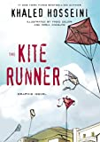 Hosseini, Khaled: The Kite Runner: Graphic Novel