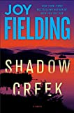 Fielding, Joy: Shadow Creek