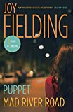 Fielding, Joy: Puppet/Mad River Road: Two novels in one volume!