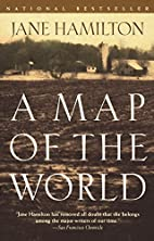 A Map of the World (Oprah's Book Club) by…
