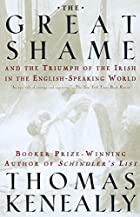 The Great Shame: And the Triumph of the…