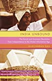 Das, Gurcharan: India Unbound