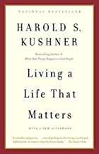 Living a Life that Matters by Harold S.…