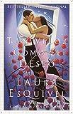 Esquivel, Laura: Tan veloz como el deseo: Una Novela (Spanish Edition)