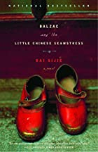 Balzac and the Little Chinese Seamstress by&hellip;