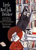 Sanvoisin, Eric: Little Red Ink Drinker