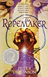 Dickinson, Peter: Ropemaker