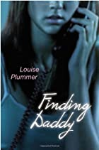 Finding Daddy by Louise Plummer