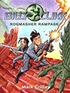 Rogmasher Rampage (Billy Clikk) by Mark…