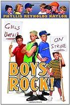 Boys Rock! (Boy/Girl Battle) by Phyllis…