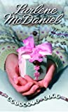 McDaniel, Lurlene: Briana's Gift (Lurlene McDaniel)