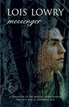 Messenger (Readers Circle) by Lois Lowry