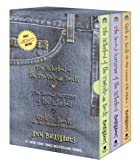 The Sisterhood of the Traveling Pants (Books…