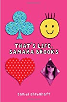 That's Life, Samara Brooks by Daniel…