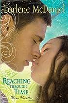 Reaching Through Time: Three Novellas by…