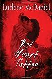 McDaniel, Lurlene: Red Heart Tattoo (Lurlene McDaniel)