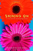 Shining On: 11 Star Authors' Illuminating…