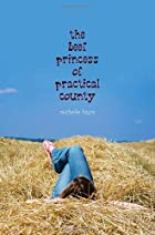 The Beef Princess of Practical County by…