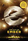 DuPrau, Jeanne: The City of Ember (Books of Ember)