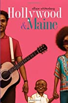 Hollywood and Maine by Allison Whittenberg