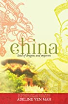 China: Land of Dragons and Emperors by…