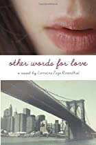 Other Words For Love by Lorraine Zago…