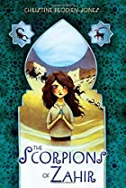 The Scorpions of Zahir by Christine&hellip;
