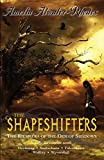Atwater-Rhodes, Amelia: The Shapeshifters: The Kiesha'ra of the Den of Shadows