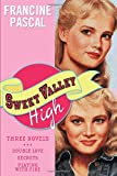 Pascal, Francine: Sweet Valley High: Three Novels